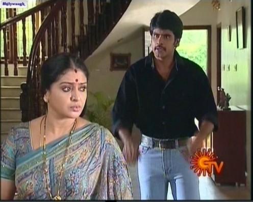 post subject hot tamil masala post subject hot tamil masala