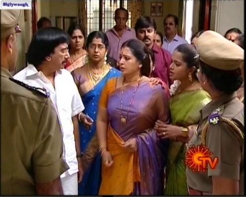 37 kB · jpeg, Images of Post Subject Hot Tamil Masala Aunty Seetha