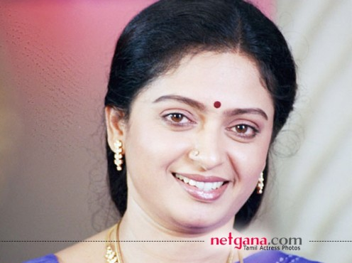 New 2015 Tamil Kamakathikal | Search Results | Calendar 2015