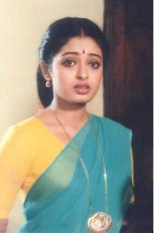496 x 748 jpeg 28kB, Pics Photos - Tamil Nadigai Koothi Padangal ...