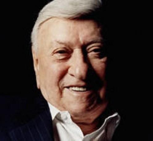 Michel Thomas (Feb 3, 1914  Jan 8, 2005)