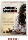 The Stoning of Soraya M is Why Islam Customs and Nations Are Bashed in the West