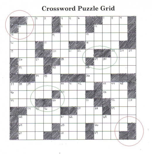 make a  crossword puzzle,make a crossword puzzle with clues,make a crossword puzzle discovery,puzzle maker,make a word search,make a word scramble,make a word find,make a crossword puzzle for kids,make a crossword puzzle printable,