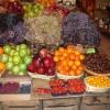 Top Ten Antioxidants and Corresponding Antioxidant Foods