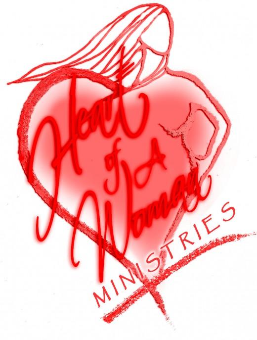 www.heartofawomanministries.com
