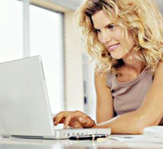 Searching for Auto Insurance Quotes is easy online!