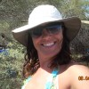 Jennifer D. profile image