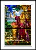 ~  Proverbs 16  ~ The Goldmine Of Spiritual Wisdom  ~
