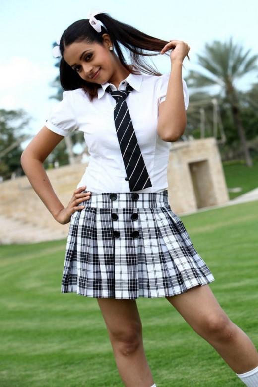 hot mallu actress