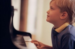 Studies Showing Amazing Benefits of Music Education