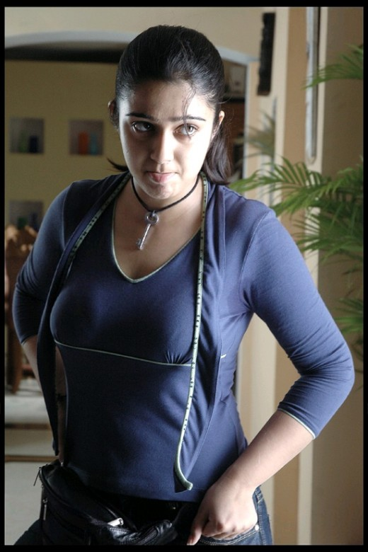 Pundai In Tamil Reviews And Photos Picture