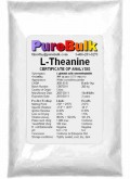L-Theanine Powder Bulk