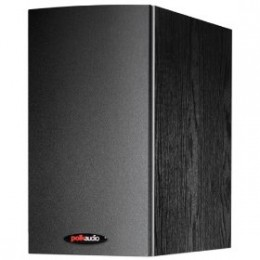 Polk Audio Monitor 30 2-Way Bookshelf Speakers
