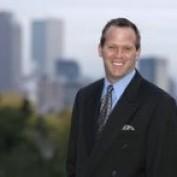 Joel McDonald profile image