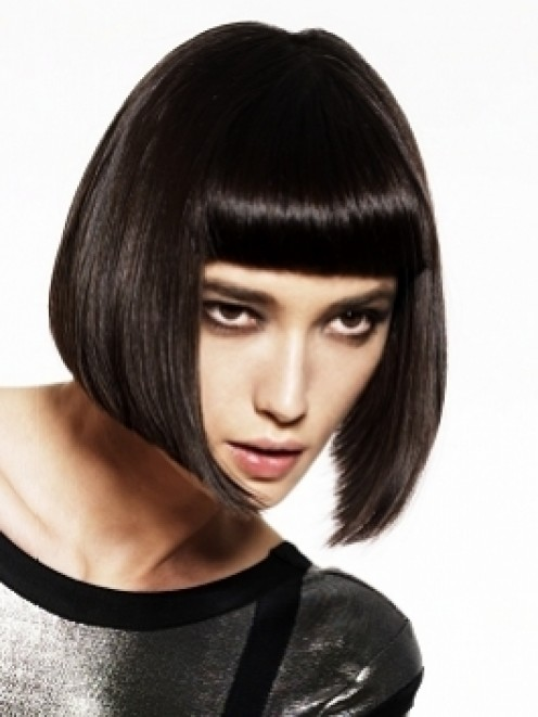 bob hairstyles for thick hair. BOB HAIRSTYLES 2011 FOR THICK