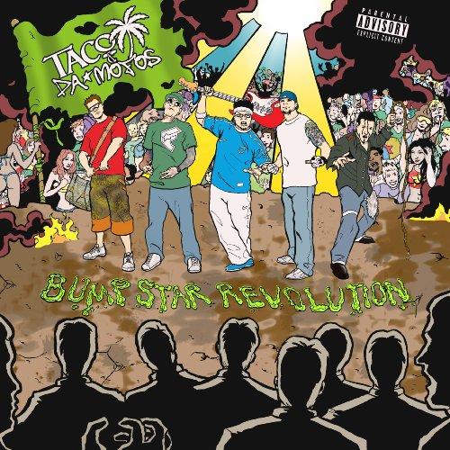 Bump Star Revolution (2009)