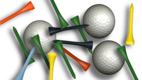 Are you a golf trivia know-it-all?