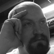 blackmarx profile image