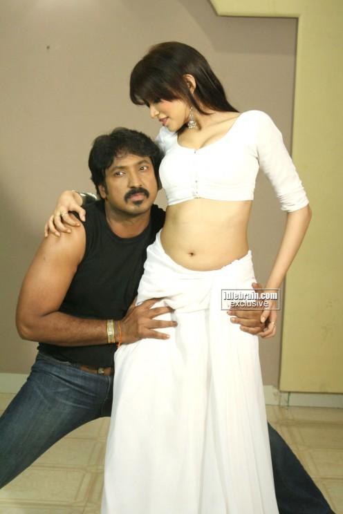 marmam action movie in kannada and telugu Image 0