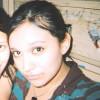 Lis*avila profile image