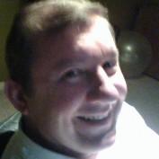 Big Bob profile image