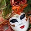 slock62 profile image