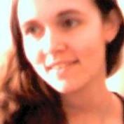 LarasMama profile image