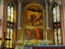 12027 - Vatican - Raphael Rooms - School of Athens by dellaert