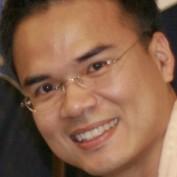 cheahyuniq profile image
