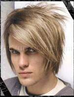 emo hair cuts styles