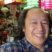 Barry Wah Lee profile image