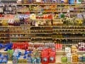 """Examples of Food Additives that Add Life to Food and Shorten """"Life"""" : Why Additives in Food Are Harmful to Health"""