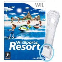 Buy Nintendo Wii Games