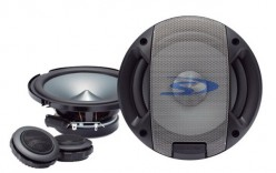 Alpine Type-S Speaker Review