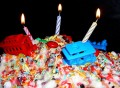 Kids Birthday Cake Ideas for Boys