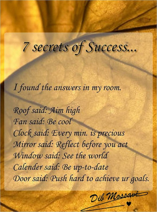 motivational quotes about success. Travel: Success Quotes Goal