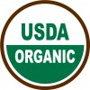 Important Tips On Which Organic Foods To Buy