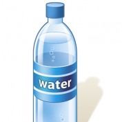waterbottle profile image