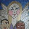 Holly Ann Langdon profile image