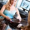 Express Job Application Online