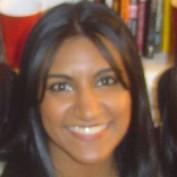 Shilpa Sehgal profile image