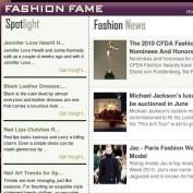 FashionFame profile image