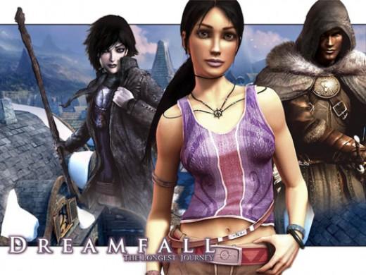 From www.gamespot.com