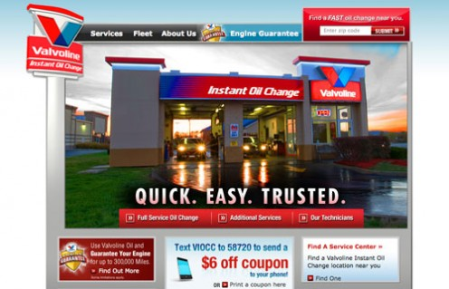 Tire Kingdom Coupons on Printable Tire Kingdom Oil Change Coupons Maygerthoughts