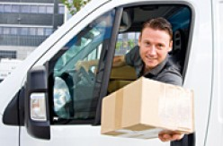 UPS Online Job Application