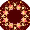 murad0171 profile image