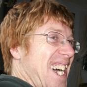 Kasey Reusser profile image