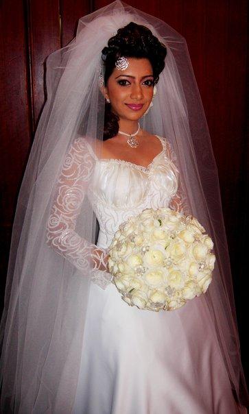 Of Stars Beautiful Bride 35