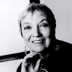 Madeleine L'Engle, I'm Sorry and Thank You: Words for the Family of an Artist