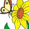 Daria369 profile image